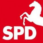 Logo: Ortsverein Drochtersen